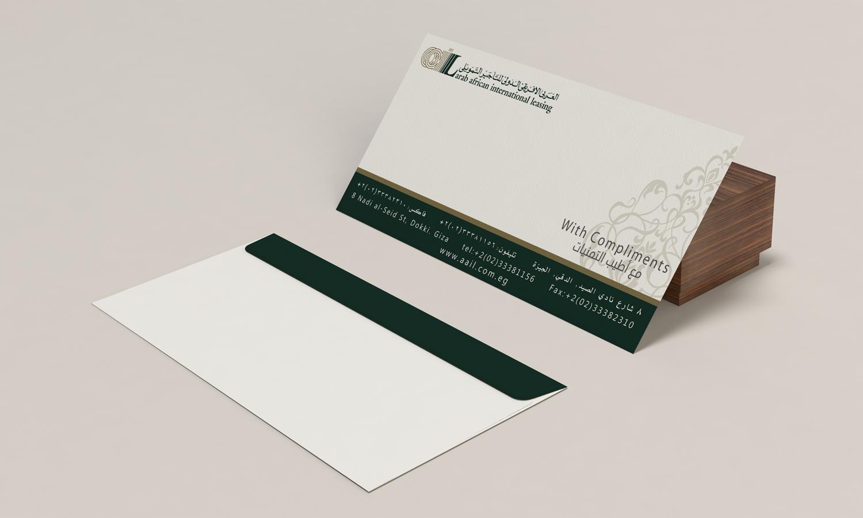 afik-envelop-design